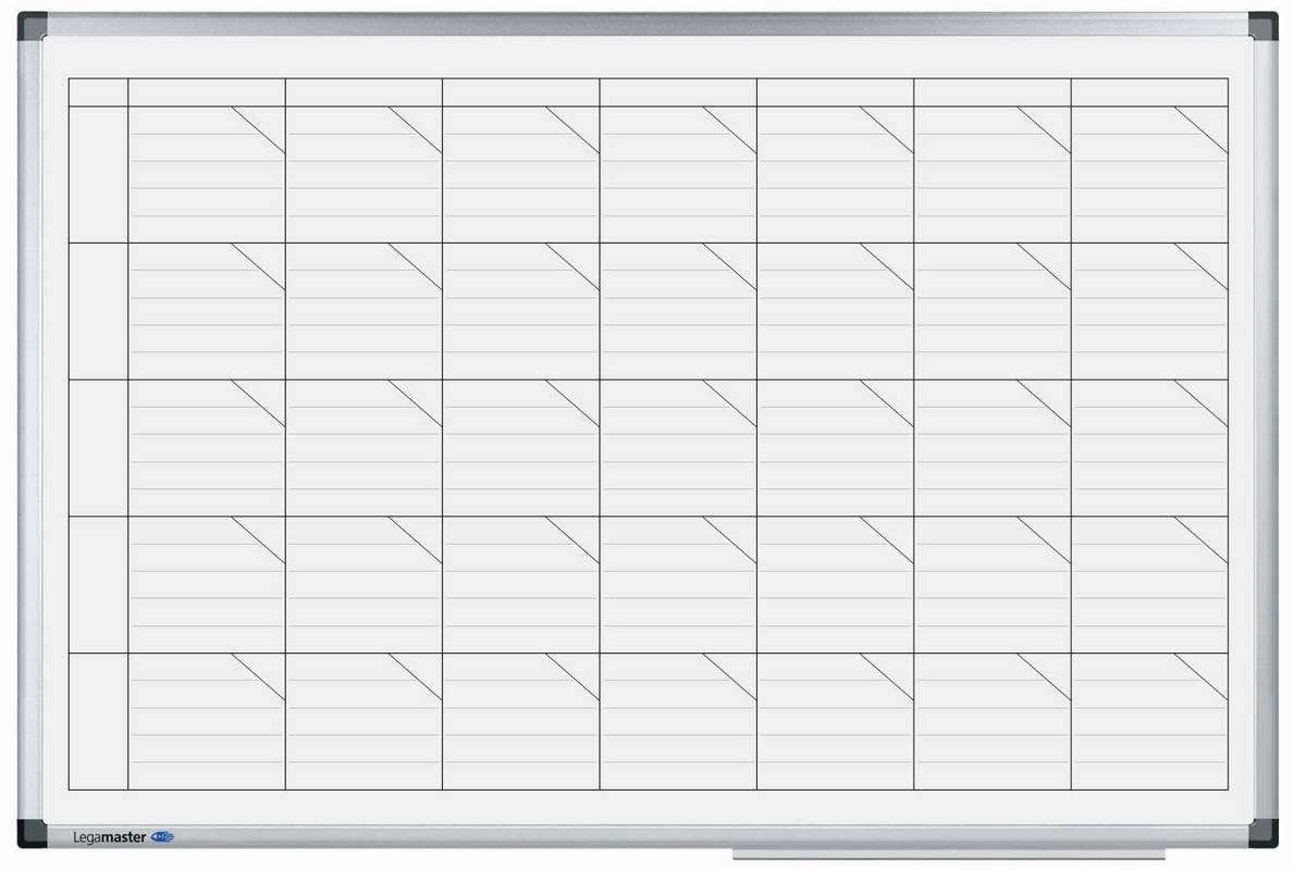 PREMIUM univerzální plánovací tabule 60x90