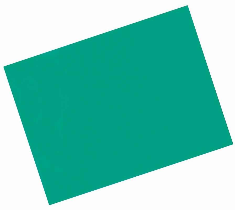 Magnetický arch 240x320 mm, zelený